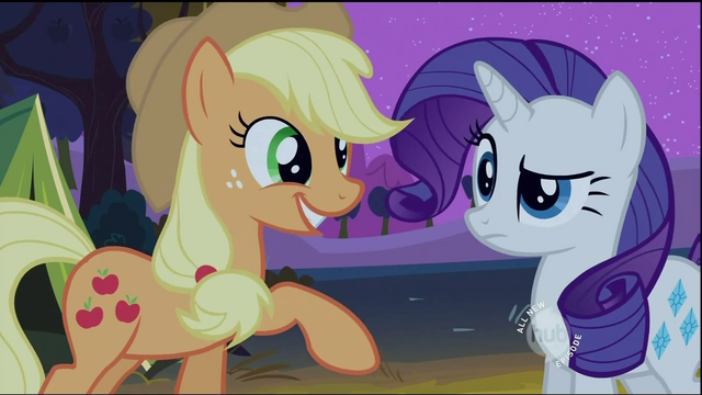 File:Applejack and Rarity0 S02E05.png