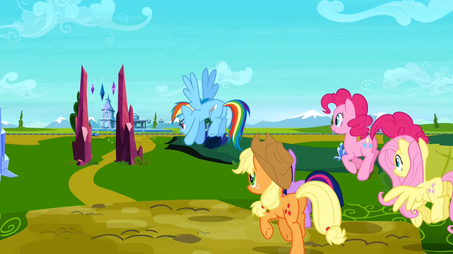 File:Approaching Train Station S3E12.png