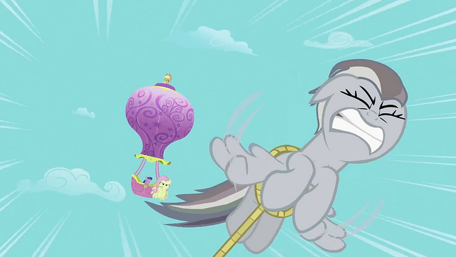 File:Fluttershy chasing Rainbow Dash S2E02.png