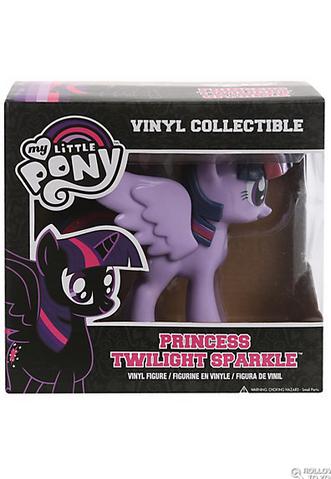 File:Funko Princess Twilight Sparkle.png