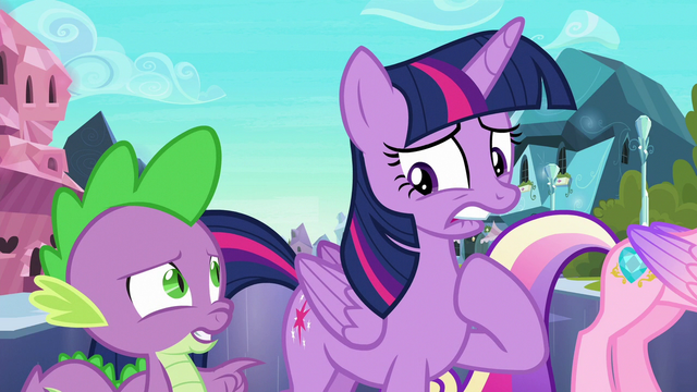 "File:Spike ""that's not good"" S6E16.png"