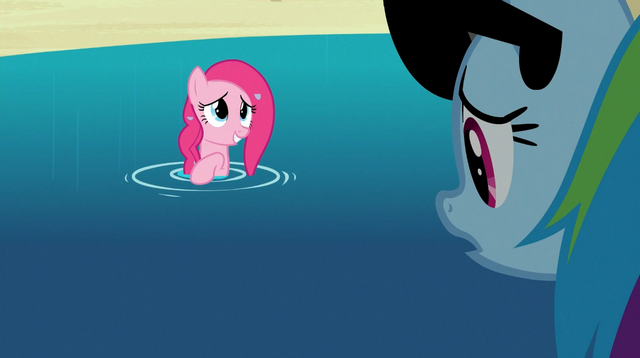 File:Wet mane Pinkie Pie S3E3.png