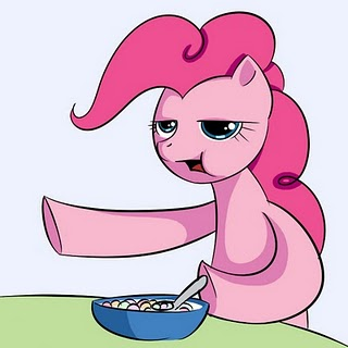 File:FANMADE Pinkie cereal.jpg