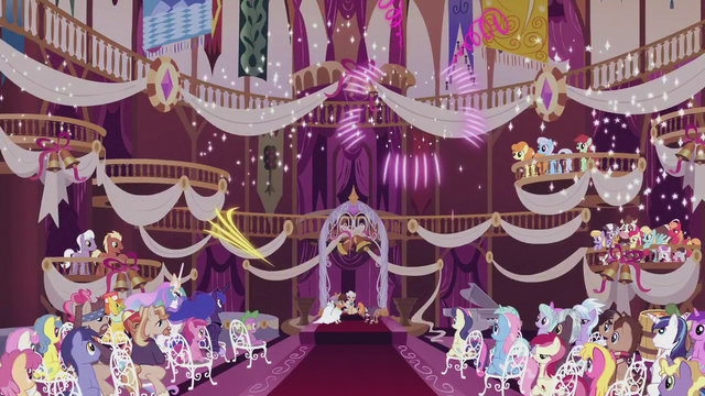 File:Flameless fireworks light up town hall S5E9.png
