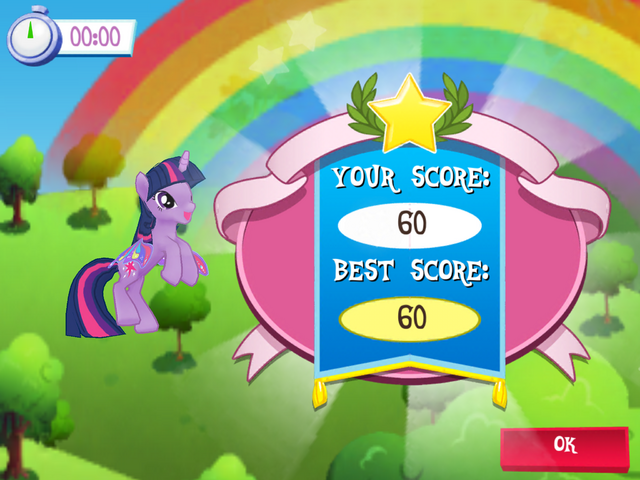 File:Flying minigame score MLP Game.png