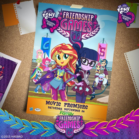 File:Friendship Games Facebook promotional image.png