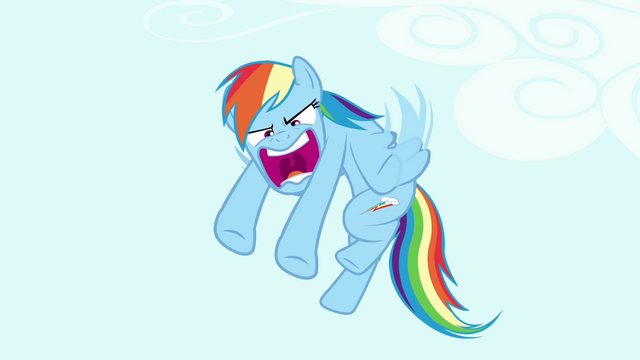 "File:Rainbow ""He's a rock!"" S4E18.png"