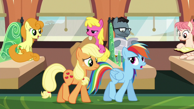 "File:Rainbow Dash ""I don't get it"" S6E18.png"