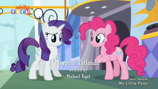 File:S6E12 Title - Turkish.png