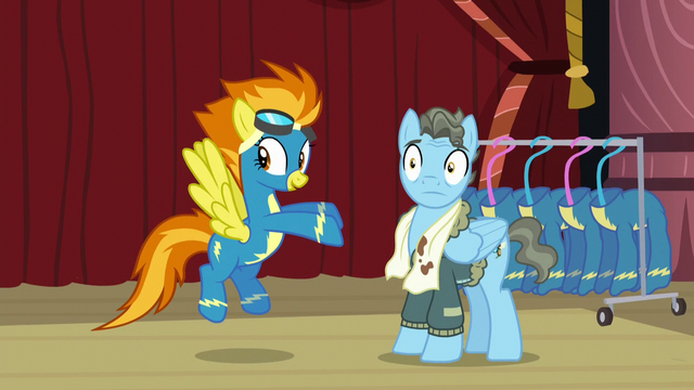 File:Spitfire points at Wind Rider S5E15.png
