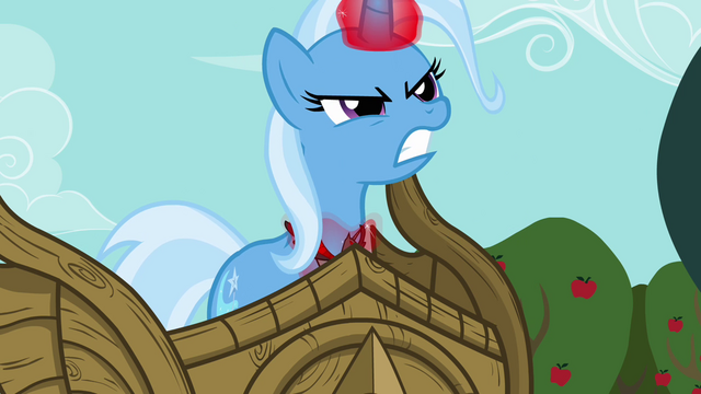 File:Trixie using magic S3E05.png