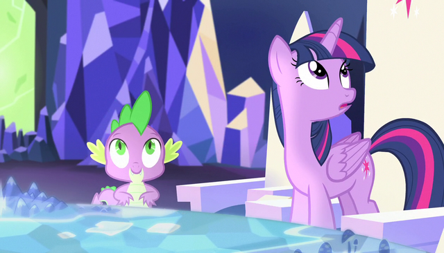 "File:Twilight ""the Tree, the chest, this castle"" S5E1.png"