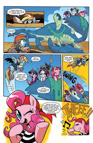 File:Comic issue 14 page 3.jpg