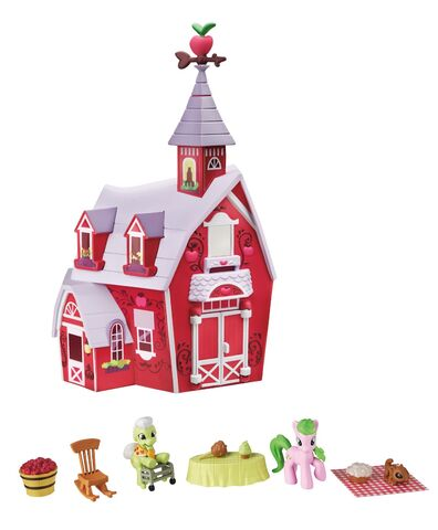 File:FiM Collection - Sweet Apple Acres Barn Playset.jpg