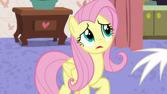 File:Fluttershy looking disappointed again S7E12.png
