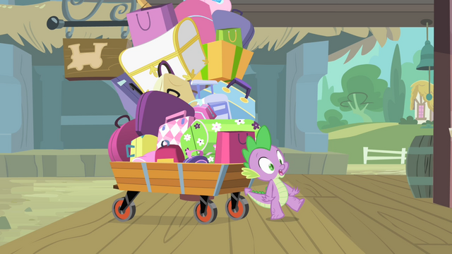 File:Spike shocked S4E08.png
