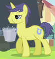 Comet Tail horseshoe cutie mark S4E22.png