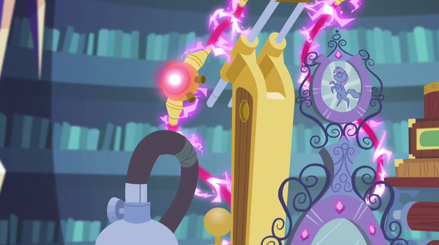File:Magic electricity feeds through wires EG2.png