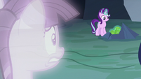 Twilight looks at simulation Starlight S7E1