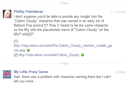 File:Cotton Cloudy clarification Gameloft mobile game.png