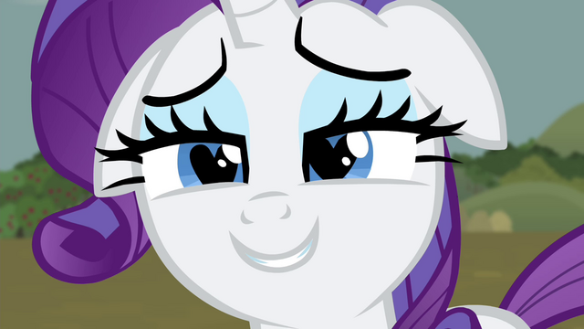 File:Rarity with hearts in her eyes S4E13.png