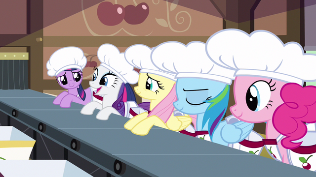 File:Rarity working cherry orchard S2E14.png