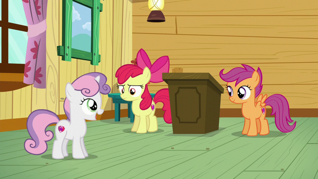 "File:Sweetie Belle ""Wow, you're right!"" S6E4.png"