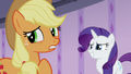 "Applejack ""I suppose I could try"" S6E10.png"