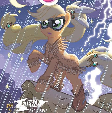 File:Comic issue 8 Superhero Applejack.png