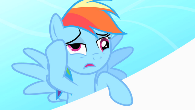 File:CrashingDash S01E16.png