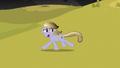 Crystal pony runs in terror S3E02.png