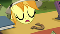 """Daring Do collector """"I don't want it"""" S4E22.png"""