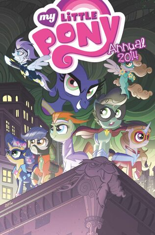 File:My Little Pony Annual 2014 cover RI.jpg