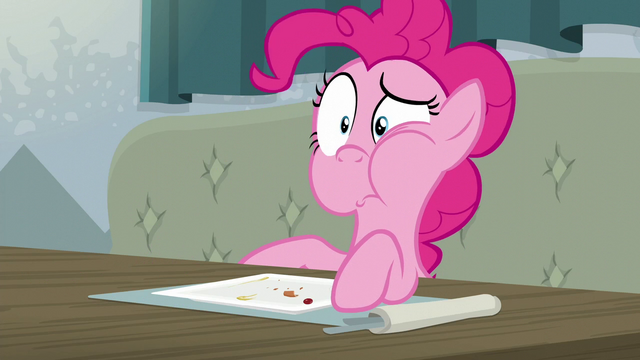 File:Pinkie Pie looking repulsed S6E12.png