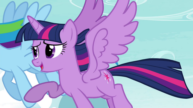 "File:Twilight ""but like you said"" S4E21.png"