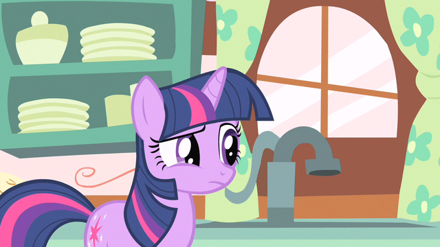 File:Twilight some things never change S1E20.png