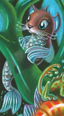 File:Under the Sparking Sea water weasel.jpg