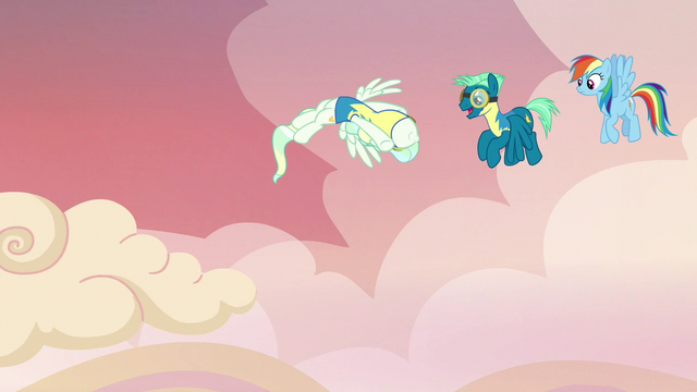 File:Vapor Trail looping gracefully through the air S6E24.png