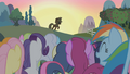 Applejack saves the day S1E04.png