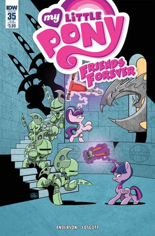 File:Friends Forever issue 35 sub cover.jpg