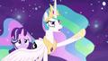 "Princess Celestia ""I'll never turn into you!"" S7E10.png"