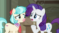"""Rarity """"why not?"""" S6E9.png"""