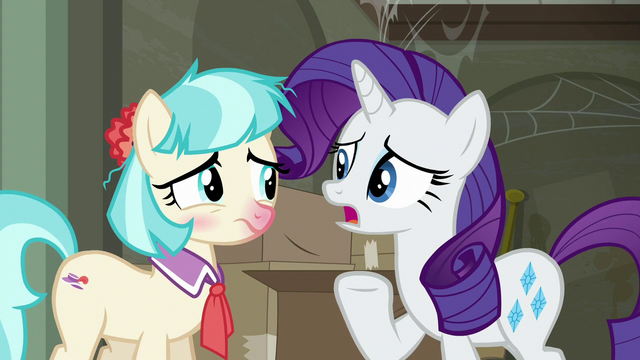 """File:Rarity """"why not?"""" S6E9.png"""