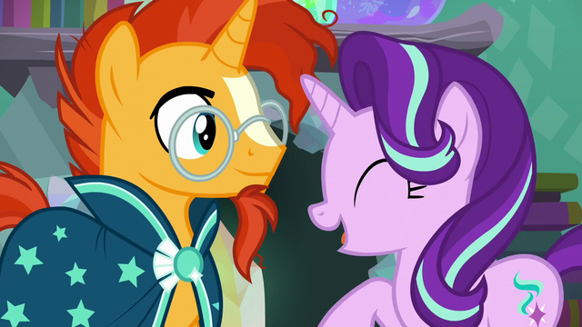 "File:Starlight ""I think Twilight would be proud of us"" S6E2.png"
