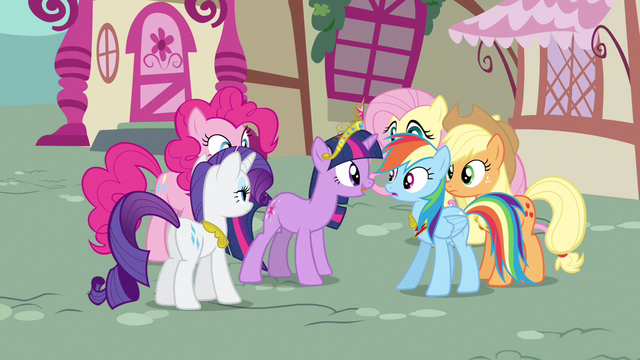 File:Twilight fix the spell S3E13.png