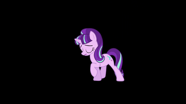 "File:Starlight sings ""I never thought that..."" S5E26.png"