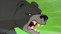 Bear-Thorax menacing Princess Ember S7E15.png