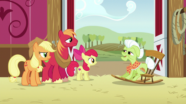 File:Granny Smith starts telling the story S6E23.png