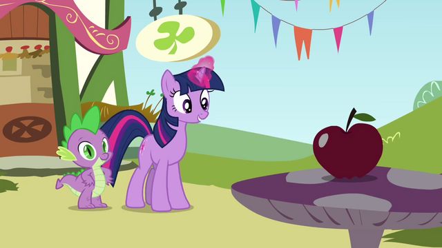 File:Twilight 'One...' S3E3.png