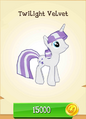 Twilight Velvet MLP Gameloft.png